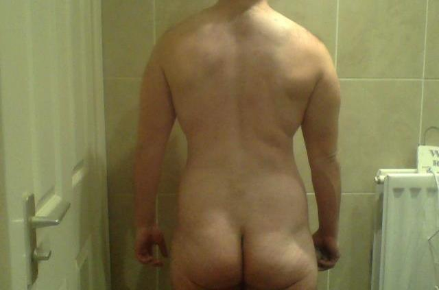 Male escorts edinbrugh Free escort edinburgh Porn Videos, xHamster