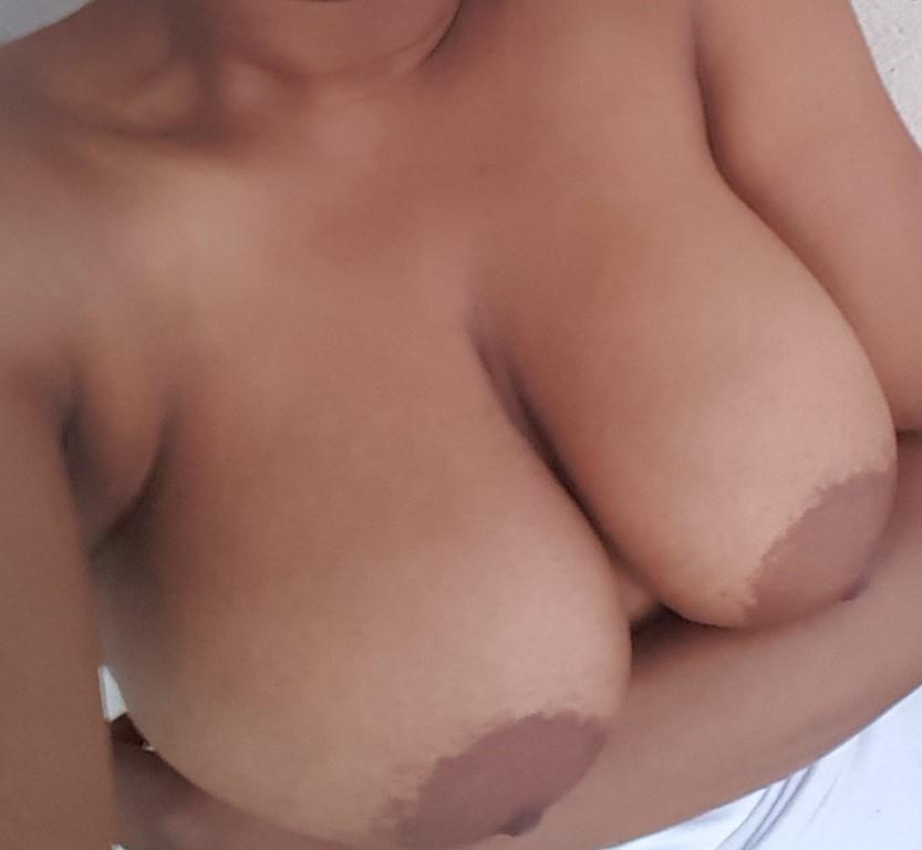 black cum whore
